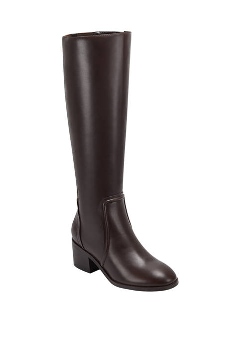 Evolve Tallie Riding Boots