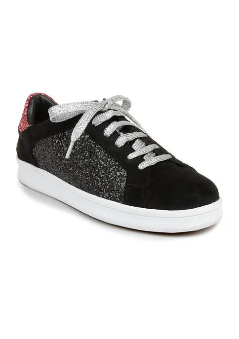 Rampage Lane Sneakers