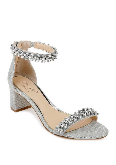 Browen Sandals