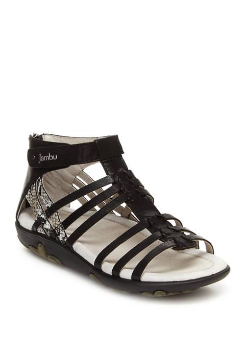 Bonsai Sandals