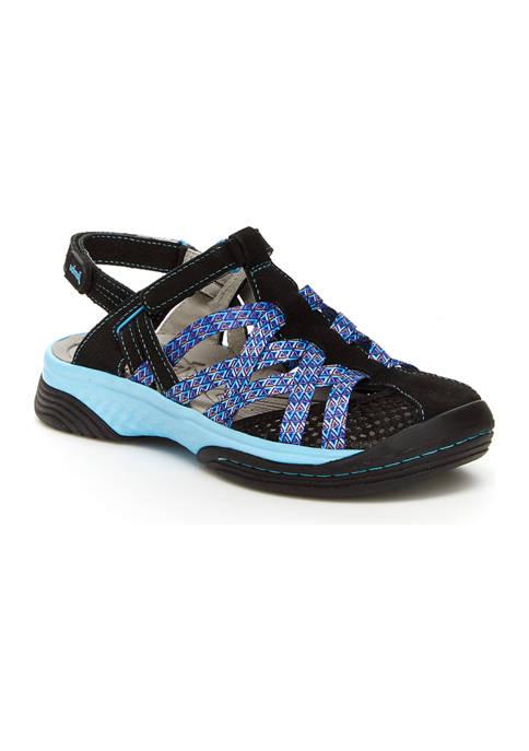 Jambu Eclipse Shoes