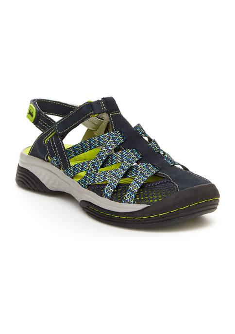 Eclipse Shoes