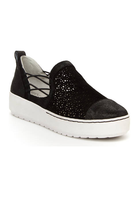 Erin Shoes