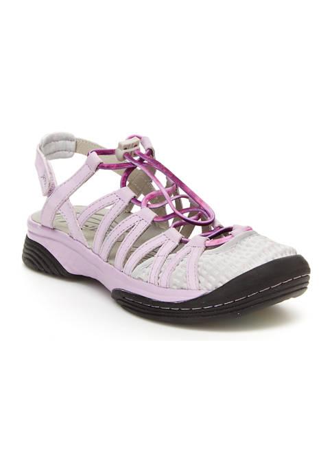 Water Diva Encore Shoes