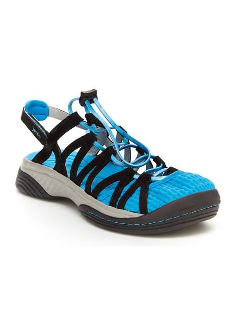 Jambu Water Diva Encore Shoes
