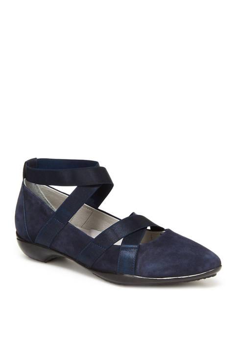 Jambu Rumson Too Sandals