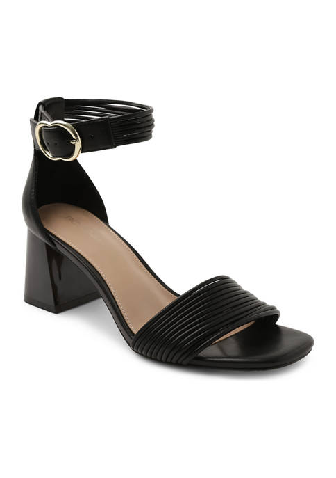 BCBGeneration Deka 2 Piece Sandals
