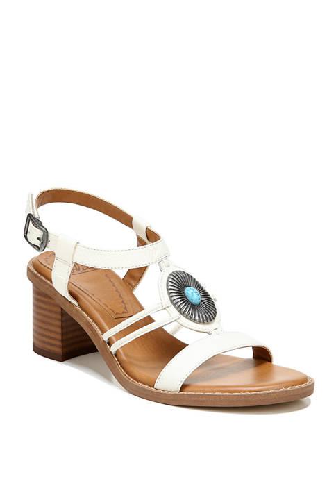 Ilaria Sandals
