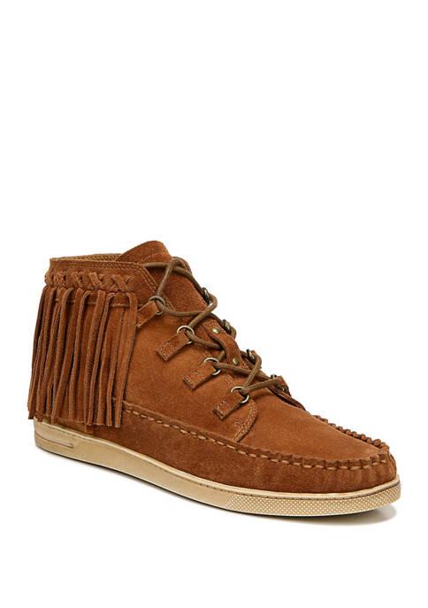 Vera Sneakers