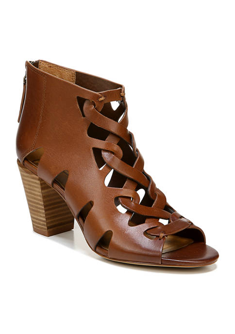 Camila City Sandals