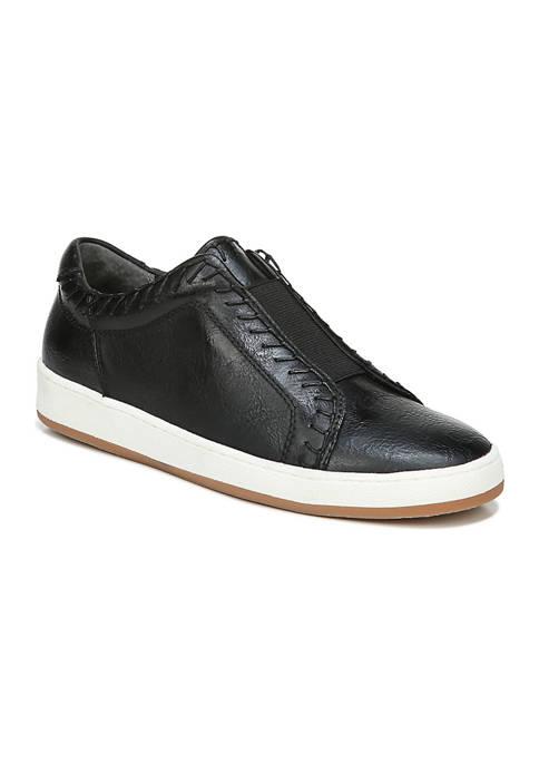 Jimi Slip-On Sneakers