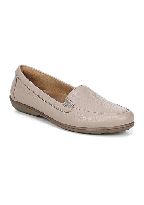 Kacy Slip On Loafers