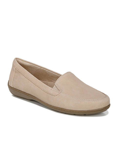 Kacy Slip On Loafers