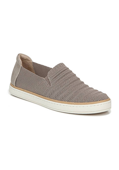Kemper Slip On/Loafer/Moccasins