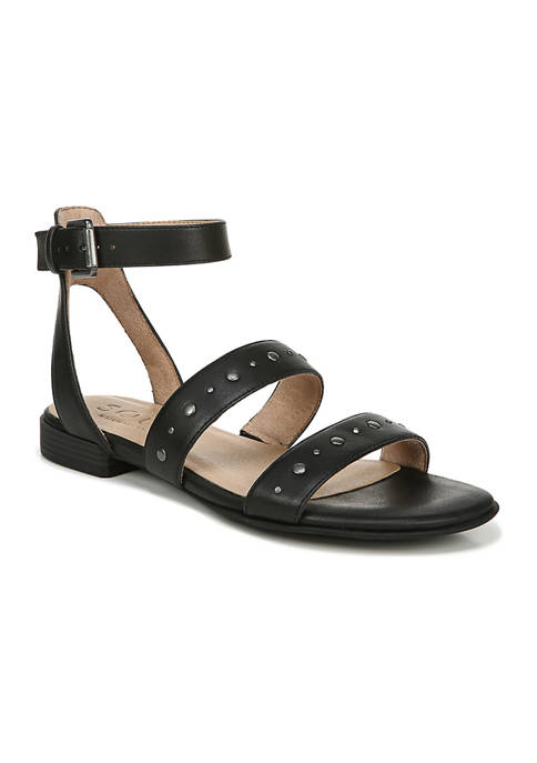 Rayelle Quarter/Ankle/T-Strap Sandals