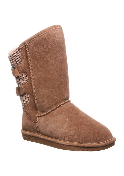 Bearpaw Boshie Boots