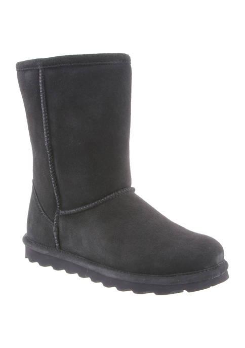 Bearpaw Elle Sheepskin Boots