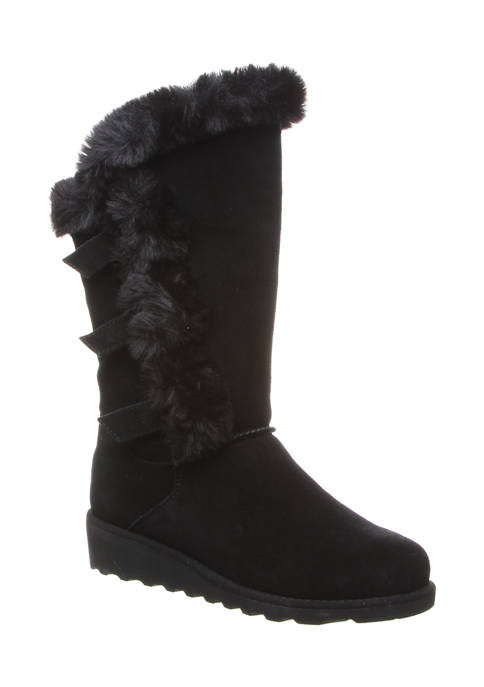 Bearpaw Genevieve Boots
