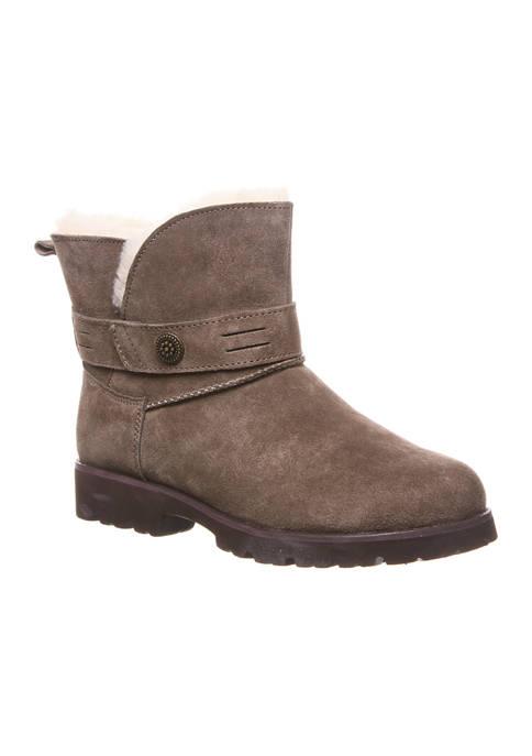 Bearpaw Wellston Boots