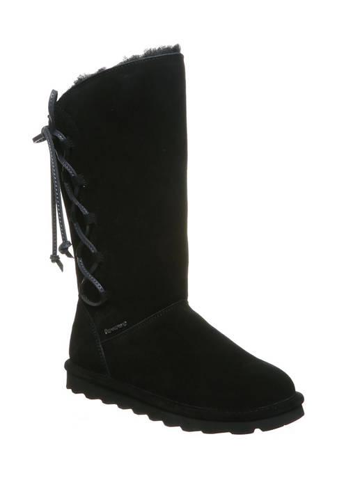 Bearpaw Rita Wide Boots