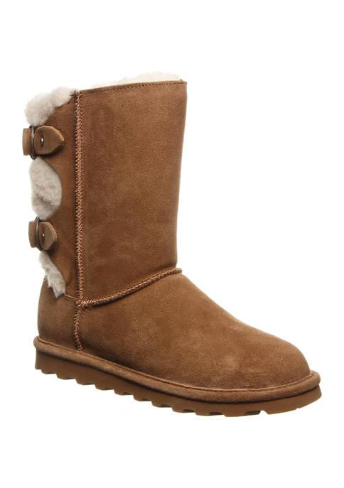 Bearpaw Eloise Wide Boots