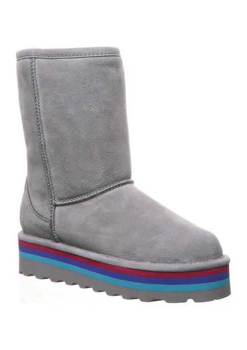 Bearpaw Retro Elle Boots
