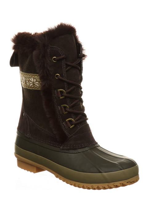 Bearpaw Tess Boots