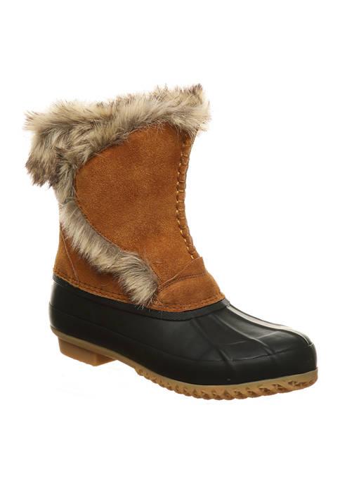 Bearpaw Deborah Boots