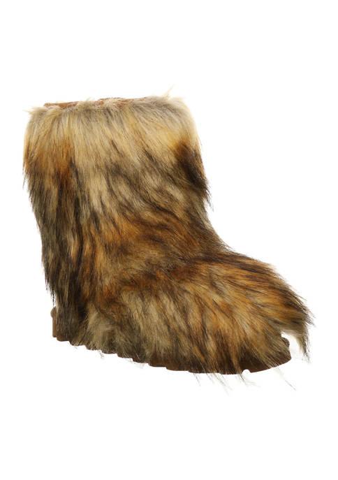 Bearpaw Sasha Boots