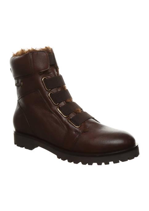 Bearpaw Vivian Boots