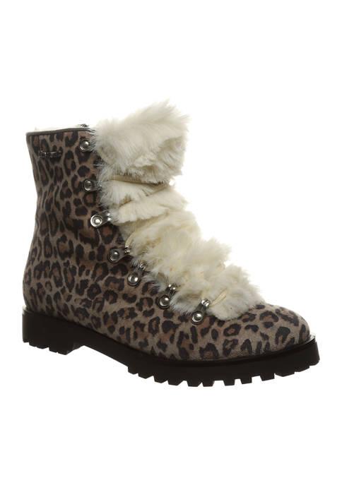 Bearpaw Vanna Boots