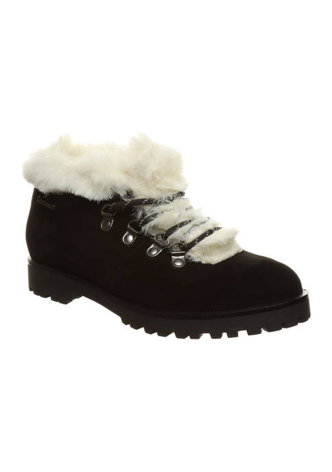 Bearpaw Vera Boots