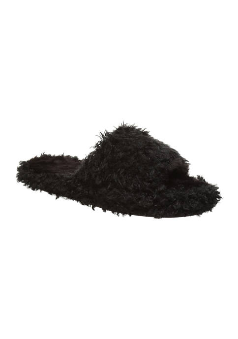 Bearpaw Maxine Slippers