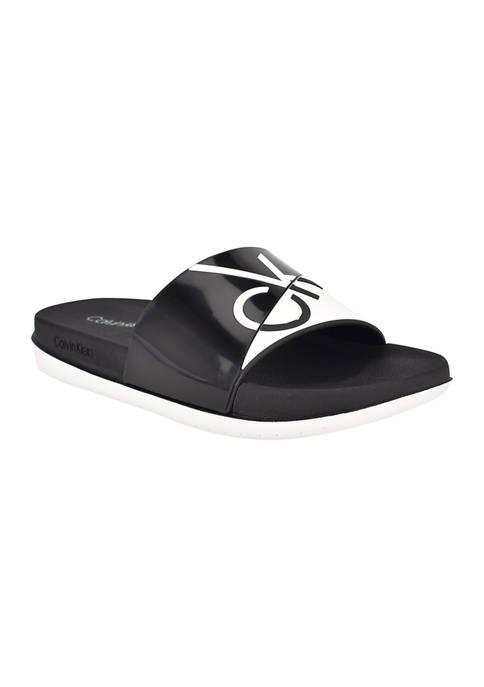 Brecken Sandals