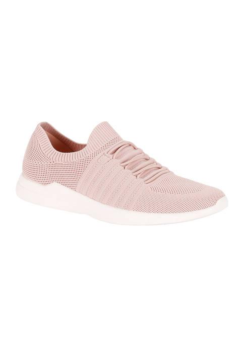 Btrue Baretraps Riv Sneakers