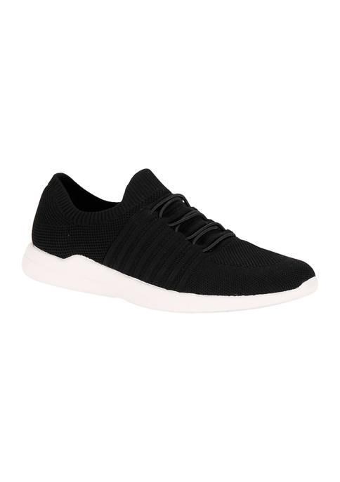 Btrue Baretraps Riv Fashion Sneakers