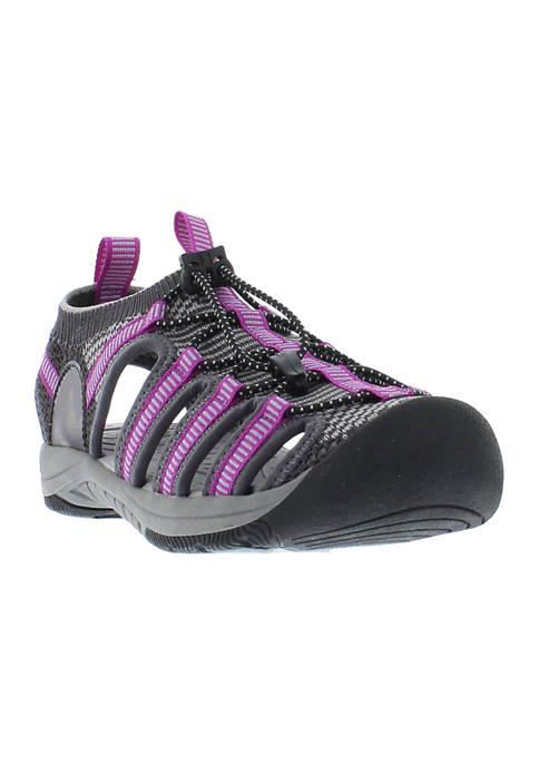 Manta Sandals