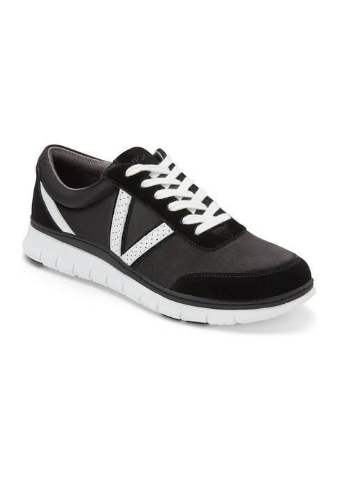 Nana Sneakers