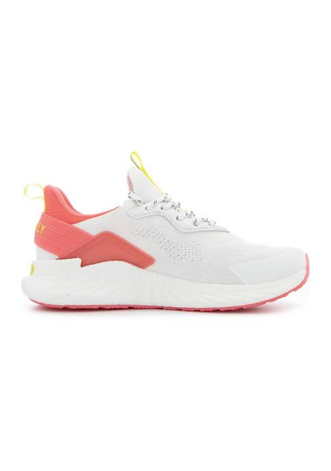 Womens Vigorate Sneakers