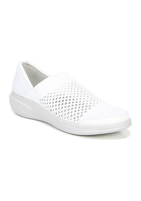 Bzees Charlie Slip On Shoes