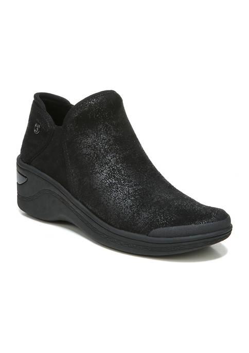 Bzees Domino Boots