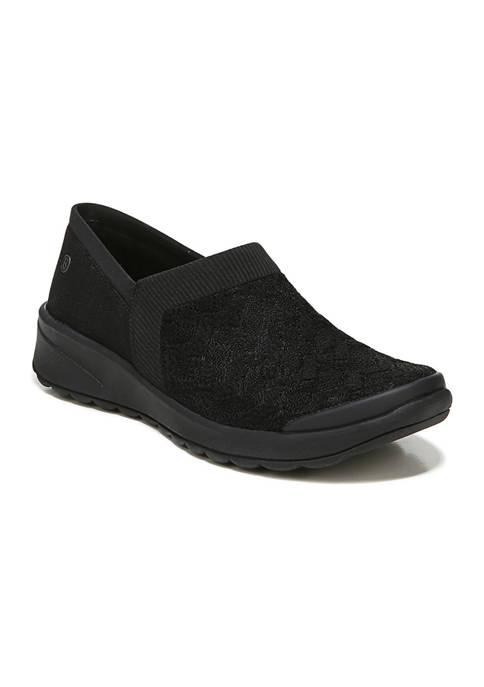 Bzees Gia Slip On Shoes
