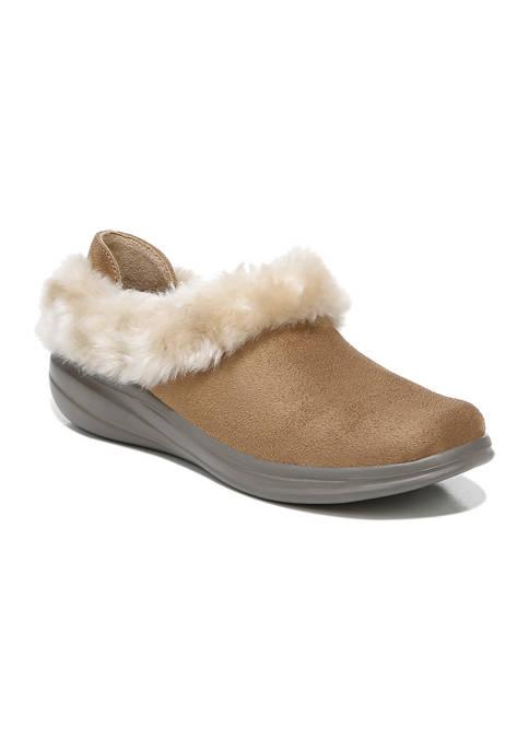 Bzees Crush Slip-On Shoes