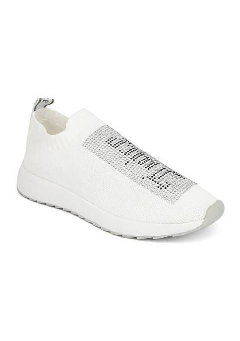 Ablaze Jogger Sneakers