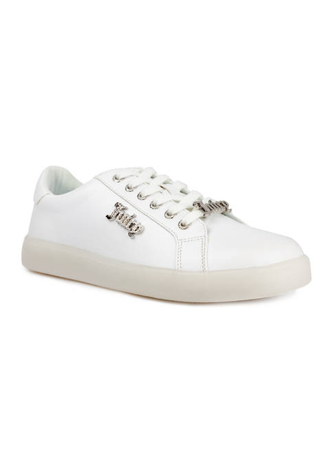 Connect Fashion Sneakers