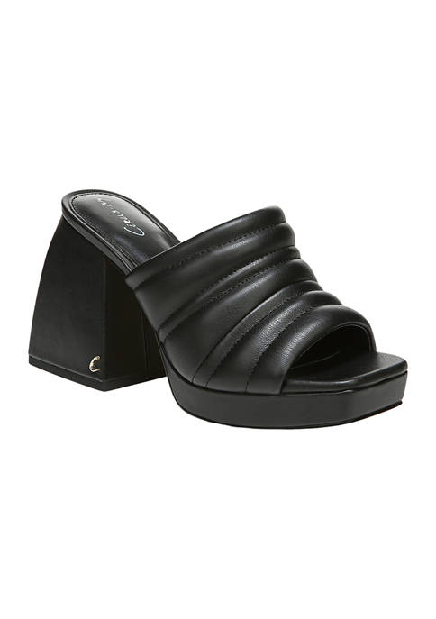Marlie Slide Sandals