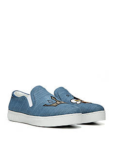 Circus by Sam Edelman Slip-On Shoe