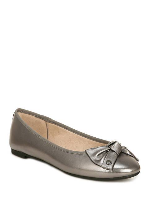 Circus by Sam Edelman Connie Ballerina Flats
