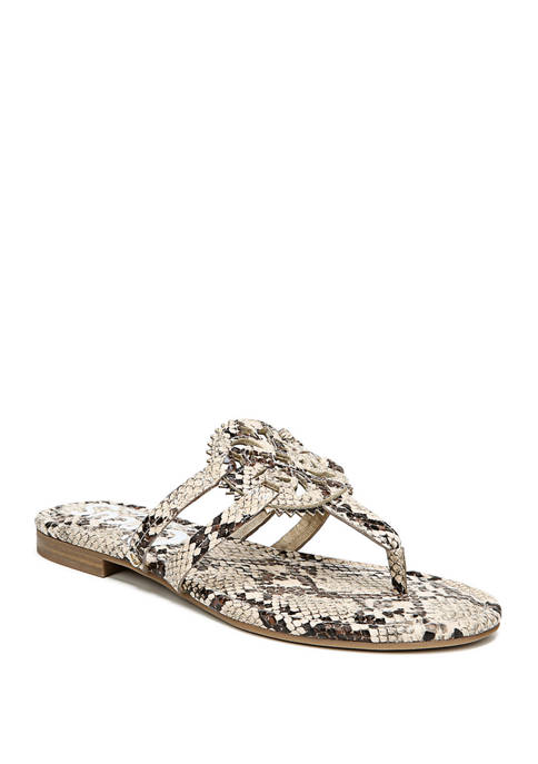 Circus by Sam Edelman Canyon Sandals