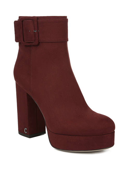 Circus by Sam Edelman Alie Booties
